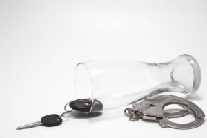DUI sobriety test types in az